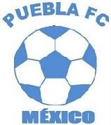 Puebla1982