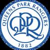 Queens Park Rangers FC logo (introduced 2016)