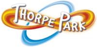 File:THORPEPARKLogo.png