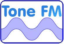 TONE FM (2012)