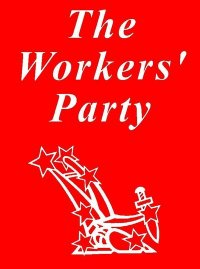 Workers Party of Ireland