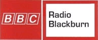 BBC RADIO BLACKBURN (1971)