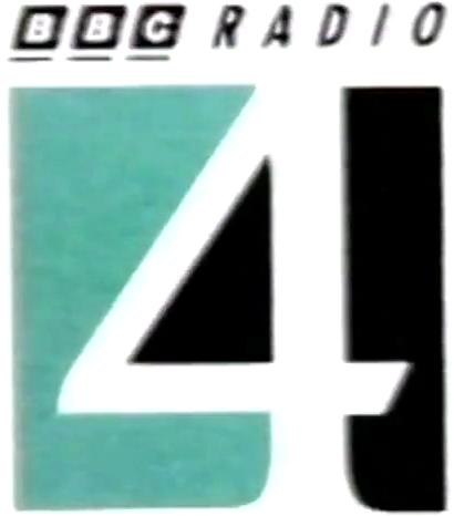 File:BBC Radio 4 logo 90s.png