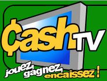 CASH TV 2005