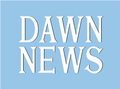 Dawn News 2007