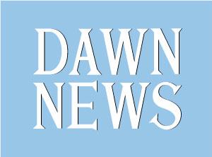 File:Dawn News 2007.png