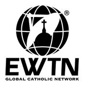Eternal Word Television Network '90s Stacked