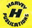 Harveycomics40s