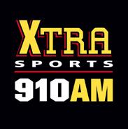 KGME Xtra Sports 910