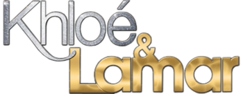 Khloe-and-Lamar-tv-logo