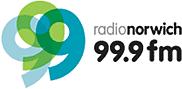 Norwich, Radio 2007