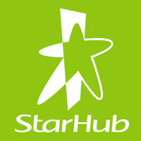Port-starhub