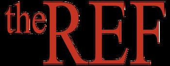 The-ref-movie-logo