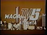 WAGA 1978