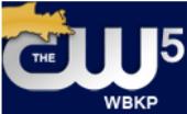 WBKP CW5