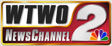 File:WTWO 1997.png