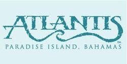 Atlantis1998
