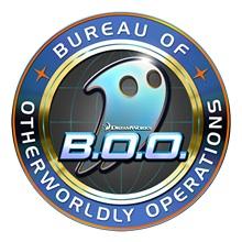 B.O.O.