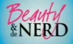 Beauty & de Nerd