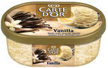 Carte d'Or Vanilla
