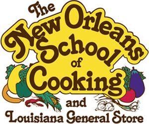 Crawfish-bread-no-cooking-school-logo-770x315