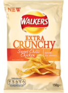 Crunchy chillichick big