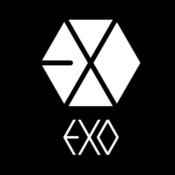 Image result for exo logo