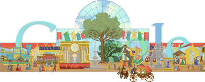 File:Google world fair.png