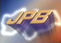 JPB 2004
