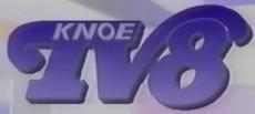 File:KNOE logo 1980s thru 2008.jpg