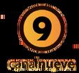 Logo-CanalNueve-Resistencia-Chaco-LT-81-TV