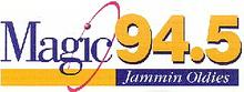 Magic945