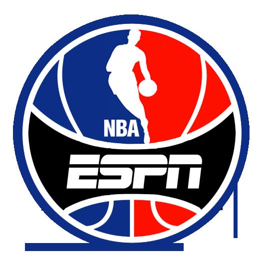 Image - NBA on ESPN 2011.png | Logopedia | FANDOM powered ...