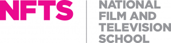 NFTS-National-Film-and-Television-School