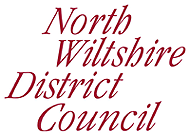 North Wiltshire District Council