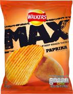 Paprika max big