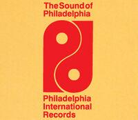 Philly-international-logo