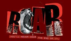 File:ROAR logo.jpg