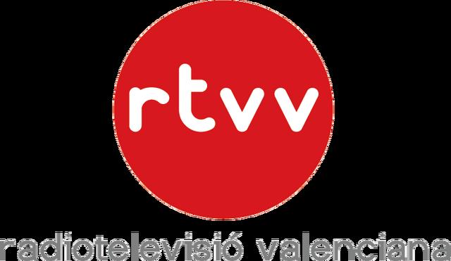 File:RTVV logo 2010 1.png