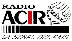 RadioACIR Generico1