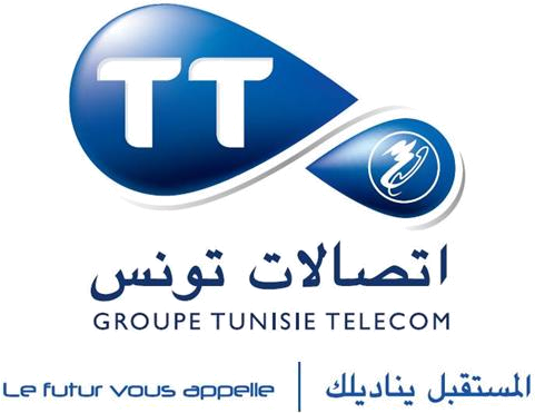 File:Tunisie Telecom 2010.png