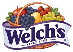 File:Welch27s logo.png
