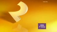 BBC2 Bounce ID 2001