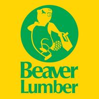 Beaver Lumber Logo