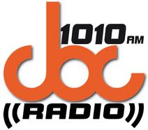 Cbcradio1010 Ensenada