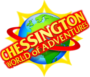 ChessingtonWOA3