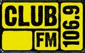 Clubfm1069