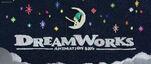 DreamWorks Animation Logo (Trolls Variant)