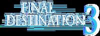 Final-destination-3-movie-logo