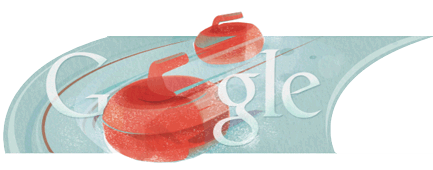 File:Google 2010 Vancouver Olympic Games - Curling.png